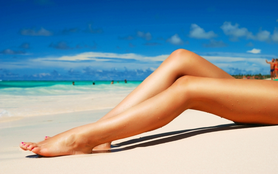 Laser hair removal Basic facts